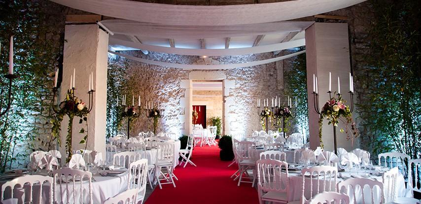 Restaurant La Place A Mougin